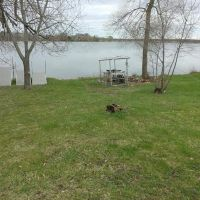 Home for sale: 36849 North Nathan Hale Dr., Lake Villa, IL 60046