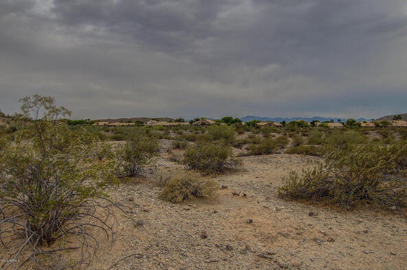 14228 S. Canyon Dr., Phoenix, AZ 85048 Photo 14