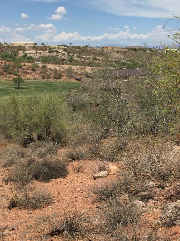 10126 N. Azure Vista Trail, Fountain Hills, AZ 85268 Photo 2