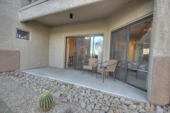 10401 N. Saguaro Blvd., Fountain Hills, AZ 85268 Photo 10
