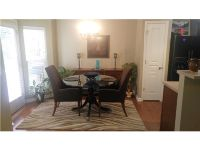 Home for sale: 459 Colonial Walk, Woodstock, GA 30189