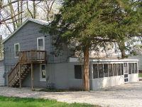 Home for sale: 1004 Carroll Avenue, Urbana, IL 61802