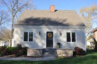 Home for sale: 329 Blaine St., Peotone, IL 60468