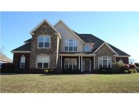 Home for sale: 155 Cantabury Ln., Millbrook, AL 36054