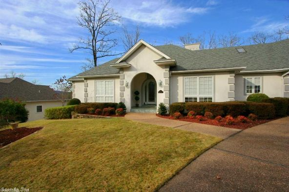 33 Princesa Dr., Hot Springs Village, AR 71909 Photo 2