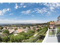 Home for sale: 765 S. Ridgeview Rd., Anaheim, CA 92807