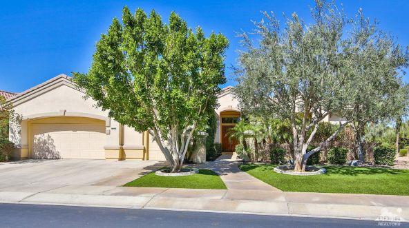 36271 Royal Sage Ct., Palm Desert, CA 92211 Photo 42