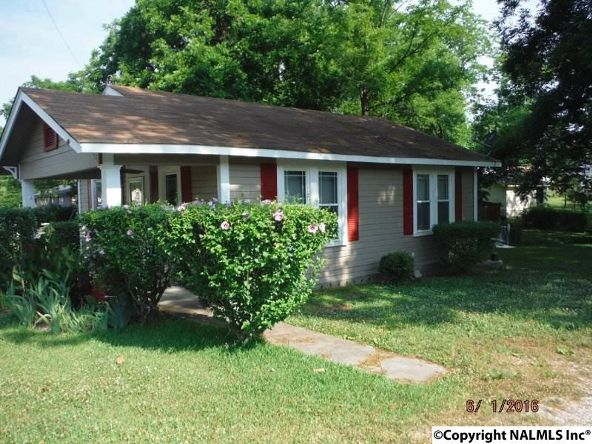606 Windsor Avenue, Gadsden, AL 35903 Photo 7