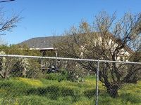Home for sale: 47609 N. 17th (Quail Run) Avenue, New River, AZ 85087