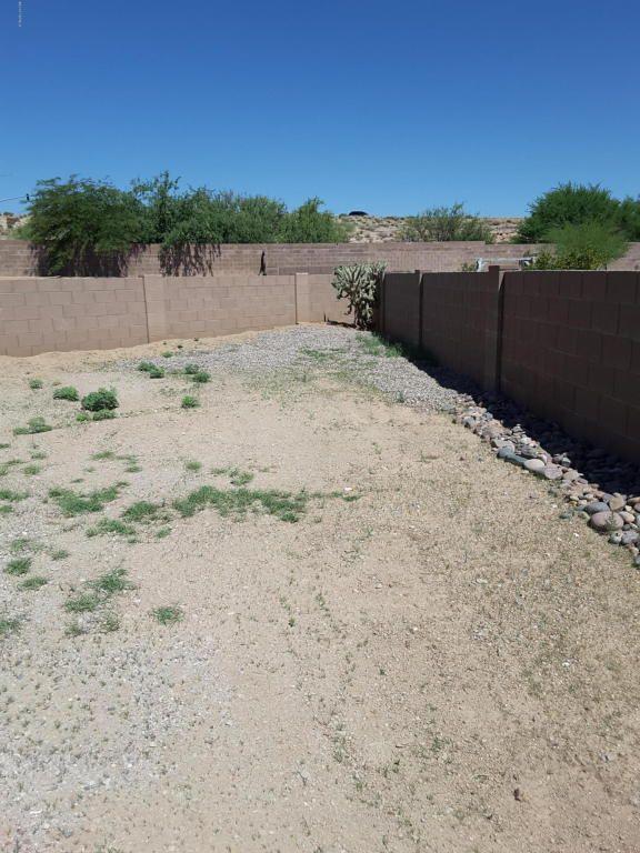 151 E. Calle Pulsera, Green Valley, AZ 85614 Photo 22
