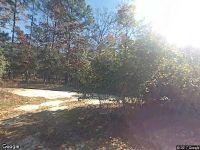 Home for sale: Old Flat Forjd, Brooklet, GA 30415
