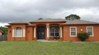 Home for sale: 425 S.E. Evergreen Terrace, Port Saint Lucie, FL 34983