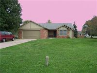 Home for sale: 33 North Corottoman Ct., Avon, IN 46123