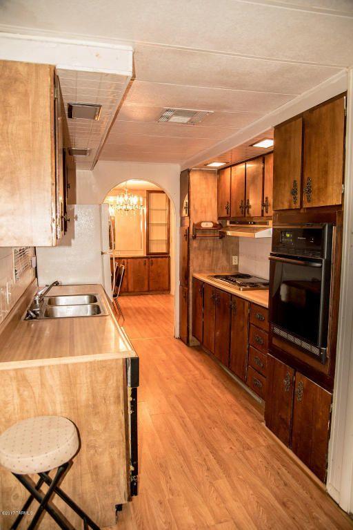 405 W. Scott, Willcox, AZ 85643 Photo 6