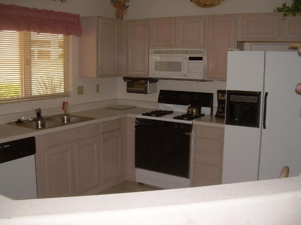22516 N. Via de la Caballa --, Sun City West, AZ 85375 Photo 33