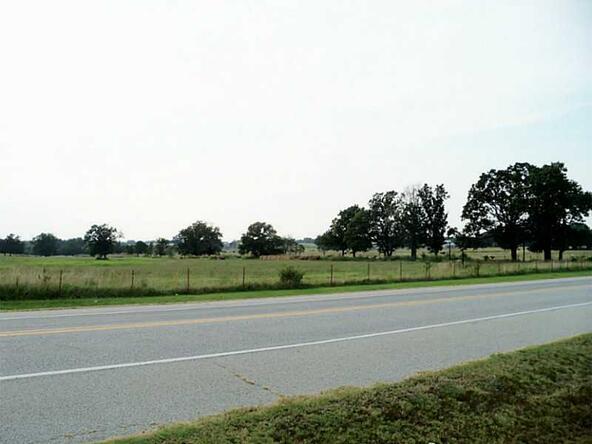 72 Hwy. W., Bentonville, AR 72712 Photo 7