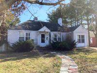 Home for sale: 706 Shore Rd., Northfield, NJ 08225