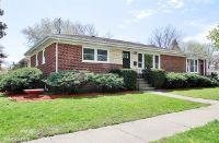 Home for sale: 8046 Central Avenue, Morton Grove, IL 60053