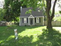 Home for sale: 1900 Steger Avenue, Kalamazoo, MI 49048