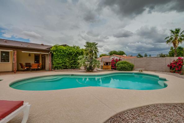 7447 E. Corrine Rd., Scottsdale, AZ 85260 Photo 60