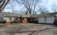 Home for sale: 13123 South Adsit Rd., Palos Park, IL 60464