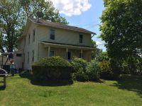 Home for sale: 982 Leader Rd., Geneva, NY 14456