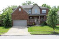 Home for sale: 2209 Sunningdale Dr., Lexington, KY 40509