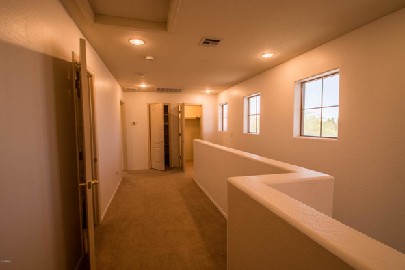 2507 W. Old Paint Trail, Phoenix, AZ 85086 Photo 15