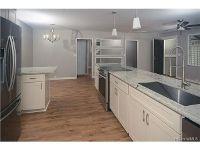Home for sale: 45-1021d Wailele Rd., Kaneohe, HI 96744