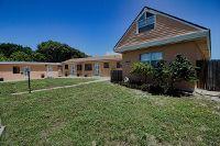 Home for sale: 4835 S. Hwy. A1a, Melbourne Beach, FL 32951