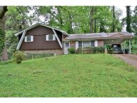 Home for sale: 4429 Glenda Way, Doraville, GA 30360