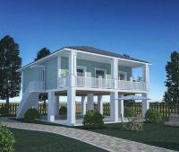 Home for sale: 19 St. Martin Ln., Ramrod Key, FL 33042