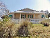 Home for sale: Edisto Island, SC 29438