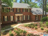 Home for sale: 3809 Spring Valley Rd., Mountain Brook, AL 35223