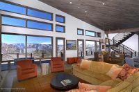 Home for sale: 272 Oak Ridge Ln., Snowmass Village, CO 81615
