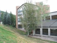Home for sale: 2340 Ski Trail Ln. #B223, Steamboat Springs, CO 80487