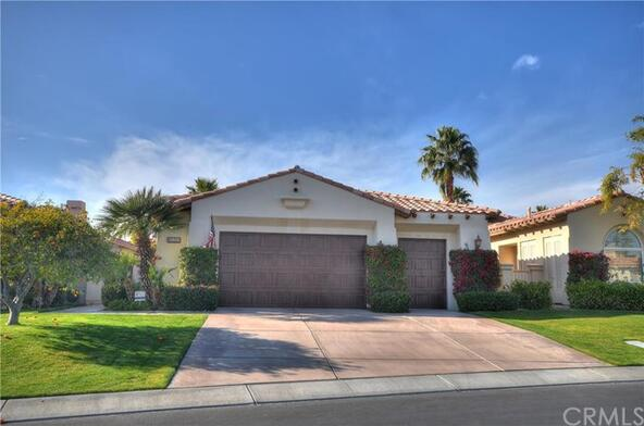 49295 Vista Estrella, La Quinta, CA 92253 Photo 24