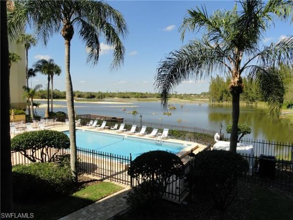 7119 Lakeridge View Ct. 101, Fort Myers, FL 33907 Photo 17