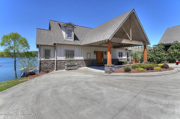 2255 Sipsey Pines Rd., Arley, AL 35541 Photo 4