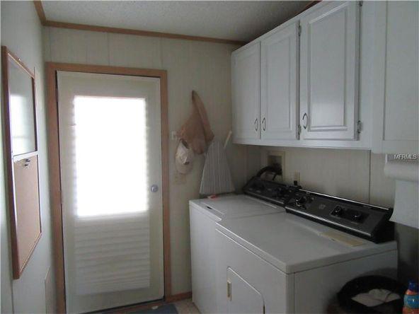 25544 Belle Helene, Leesburg, FL 34748 Photo 16