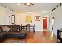 Home for sale: 2618 12th Square S.W., Vero Beach, FL 32968