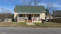 Home for sale: 1000 Main St., Conyers, GA 30012