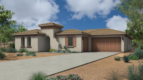 14586 W. Viillage Pkwy, Litchfield Park, AZ 85340 Photo 1