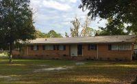 Home for sale: 105 Plant Avenue, Homerville, GA 31634