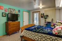 Home for sale: 437 Hanaford Rd., Blanchard, ID 83804
