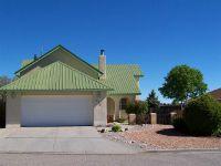 Home for sale: 889 Estates, Los Alamos, NM 87544
