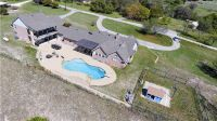 Home for sale: 108 Melody Ln., Weatherford, TX 76087