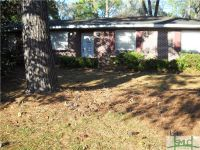 Home for sale: 169 Varnedoe, Garden City, GA 31408