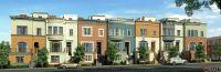 Home for sale: 1130 Marsh St., San Luis Obispo, CA 93401