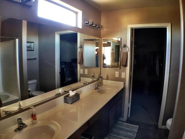 23883 W. Twilight Trail, Buckeye, AZ 85326 Photo 8